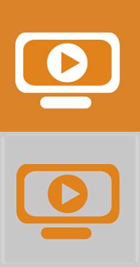 Videos für das Internet