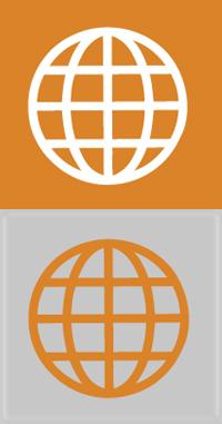 Webseiten für Unternehmen