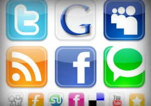 social_media_all2