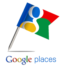 Google-Places-for-Small-Businesses