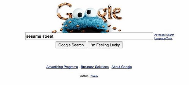 alternatief_cookies_google