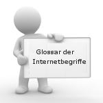 glossar_txt