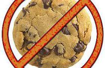 nocookies