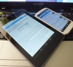 online_suchen_mit_tablet-smartphone-laptop-150x150