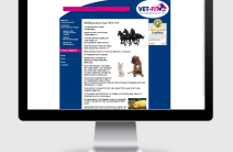 vet-fit_ss_900